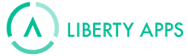 Liberty Apps